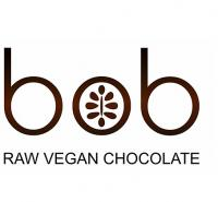 Bob vegan shocolate (боб веган шоколад)